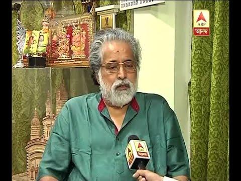Sudip Bandyopadhyay remembers Atal bihari Vajpayee