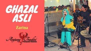 Download lagu Senggol senggolan cubit cubitan (Ina)