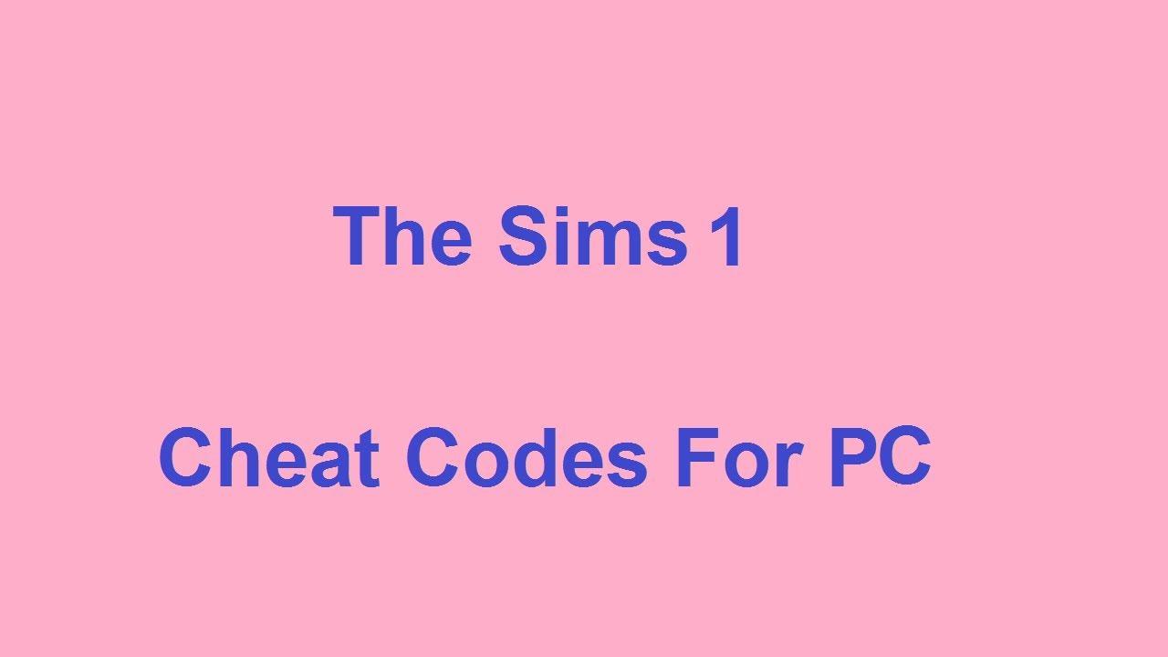 Sims 4 dating cheats: korean girl dating chinese guy.