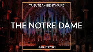 The Notre Dame (Musical Tribute)