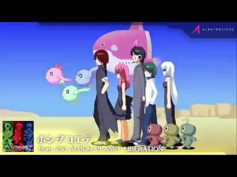 [LIVE]ライド・オン・ザ☆マンボウ!-The Last Voyage-