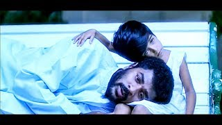 Kannukulle Unnai Vaithen Video ( Sad Songs ) # Tamil Songs # Pennin Manathai Thottu # Prabhu Deva
