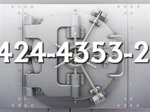 Liberate Greece - 27 - Privacy Guaranteed