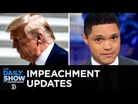 trump's-potential-impeachment-snowballs-|-the-daily-show