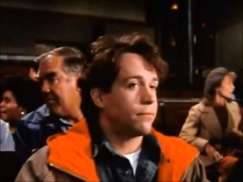 Tom Hulce  The A Team Edited