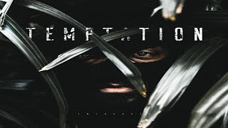 Eminencee - Temptation (New Full EP) (Prod. By Doe Pesci)
