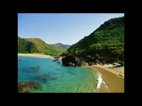 Have you thought of visiting Algeria? watched and decided.