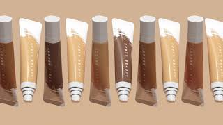 PRO FILT'R HYDRATING FOUNDATION | FENTY BEAUTY