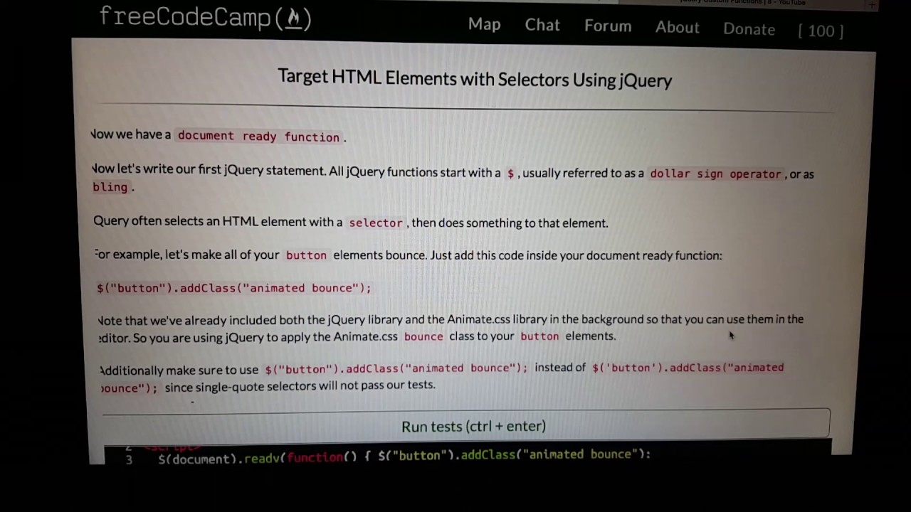 If You Are Satisfied Copy And Paste Your Unique Menu Code Into The Html Of Page