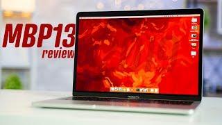 $1299 MacBook Pro 2019 - Full Review