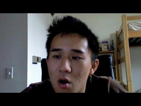 Jason Chen -