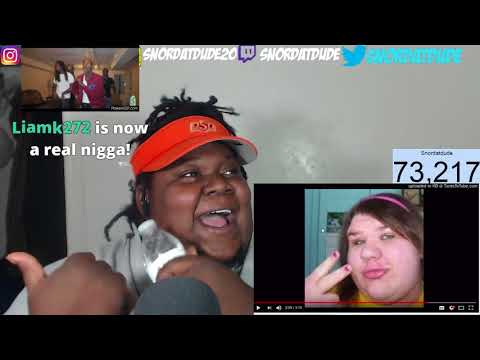 THE MOST LIT TROLL SONG EVER!! Lil Barnacle x P.O.P x Wasabi - Moshpit REACTION!!!