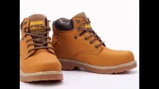 Обувь Timberland (Тимберленд)  - фото(, 2016-08-23T09:09:15.000Z)
