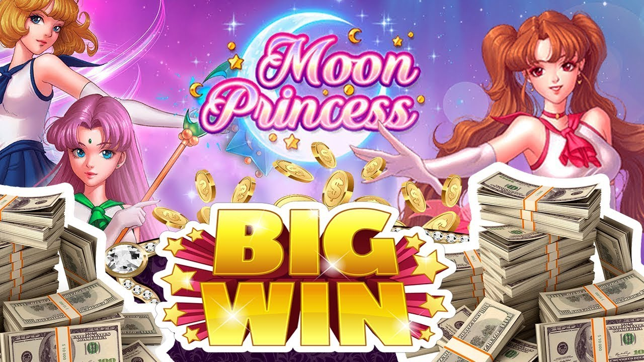 casino online tragamonedas