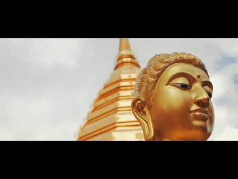 South East Asia - part I