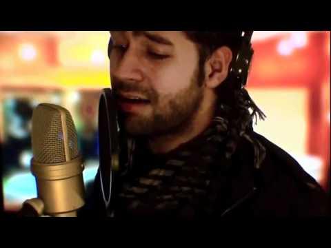 Mein Tenu Samjhawan Ki (Unplugged Cover)