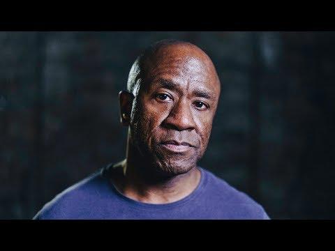 I Am Prepared To Die | Lucian Msamati | Figures Of Speech