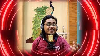Chahun Main Ya Naa  Song Aashiqui 2   Aditya Roy Kapur, Shraddha Kapoor   Cover Version