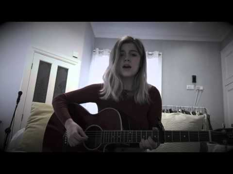 Brought Up That Way - Taylor Swift Cover