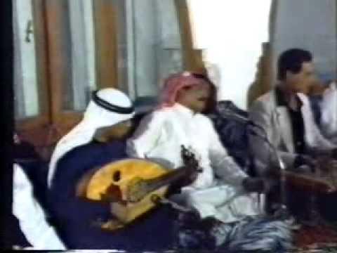 ابوبكر سالم _ ظبي اليمن _ سمره خاصه مع احمد فتحي