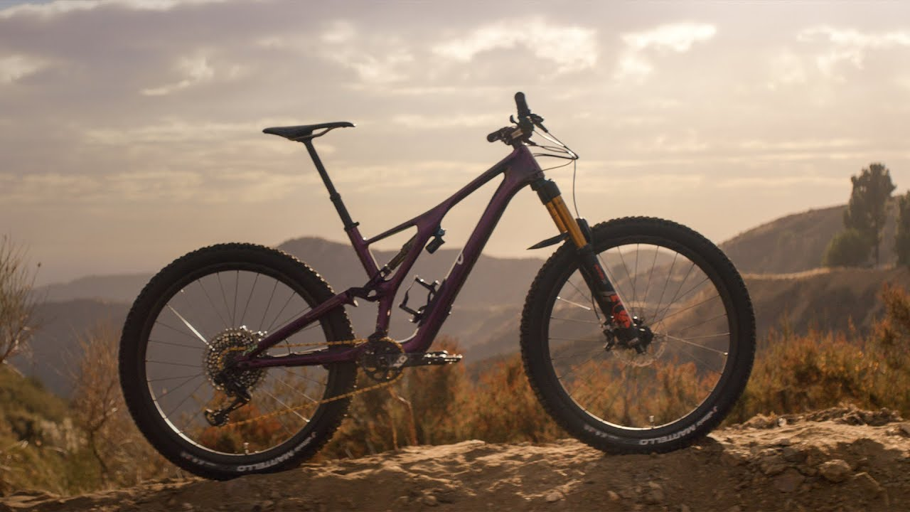 Sell Us Your Bike Reviews >> About Bikeexchange Uk