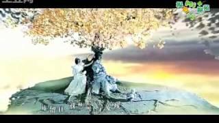 仙剑奇侠传三 《曾经的约定》胡歌杨幂MV thumbnail