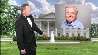 Zeman vs Schwarzenberg: Koho volit za prezidenta