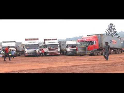 Rwanda's 22 years of economic transformation