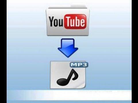 come scaricare musica da youtube gratis ita