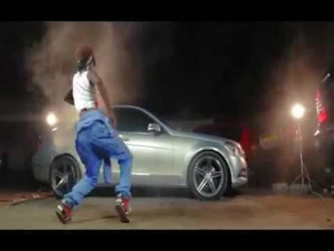 Download Jaffarai Feat. Kassim Mganga _  Wakati _ Official Music Video.mpg