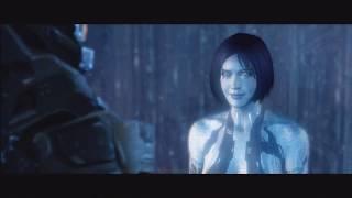 ✪ Halo 4 - Ending Cinematic/Cutscene
