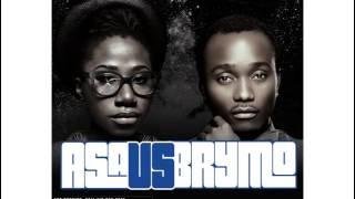 DJ Dee Money Presents Asa vs Brymo Mixtape