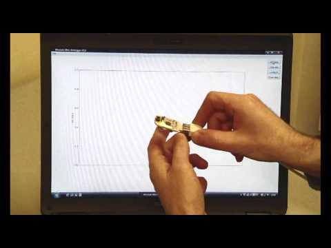 Mini Datalogger (Temperature / Light) - Mindsetsonline.co.uk