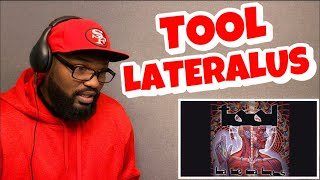 Download TOOL - LATERALUS | REACTION Mp3 and Videos
