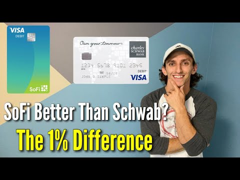 sofi-money-vs-charles-schwab-|-which-is-the-best-debit-card-for-travel?