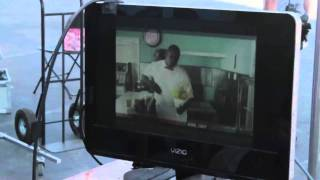 Repeat youtube video The Making Of 'F**k You' - Cee Lo Green