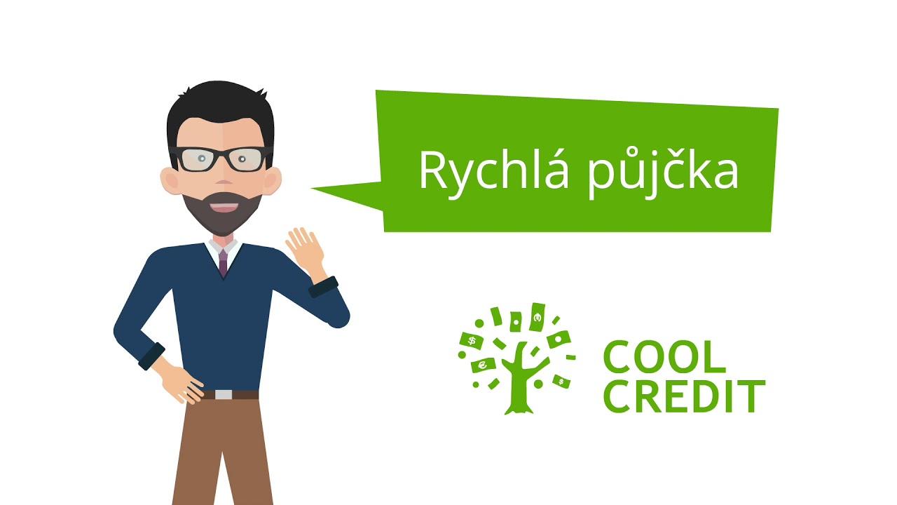 Online nové rychlé půjčky pro nezaměstnané centrum