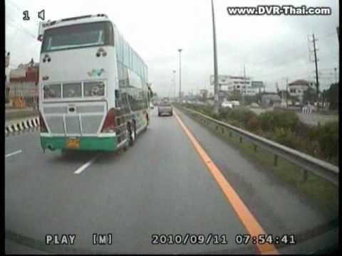 bkk to chainat กรุงเทพ ไป ชัยนาท (สายเอเซีย)