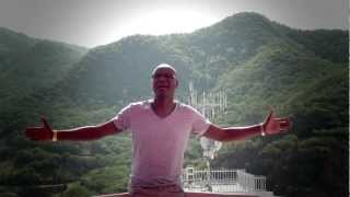Oración por mi Ciudad - Alonso Ararat - Mr. A - Home Studios Producciones - ©2012