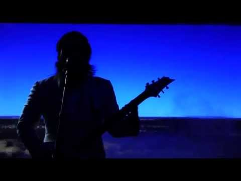 "Monte Pittman ""Away From Here"" (OFFICIAL VIDEO)"