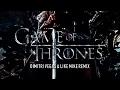 Dimitri Vegas Like Mike Game Of Thrones Remix mp3