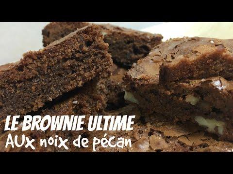 la-recette-du-brownie-aux-noix-de-pécan