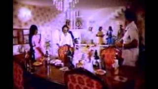 Sinthu Bhairavi - Thanni Thoddi thedi vantha