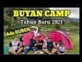 Camping Ceria Buyan Campfire  Mp3 - Mp4 Download