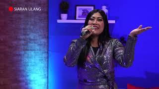 Cover images Boiyen - Kamu Hoaxxx | Live Perform Dingdangdut