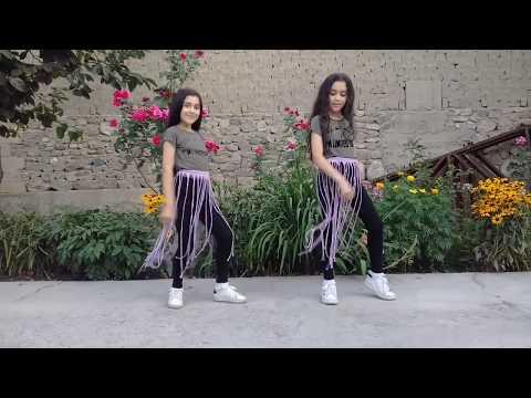 Havana---dance(Camila Cabello)