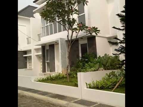 jual-rumah-cluster-di-pondok-ranji-harga-murah-dengan-lokasi-strategis