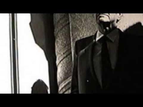 Jorge Luis Borges: Siete Noches - La Divina Comedia (Conferencia)