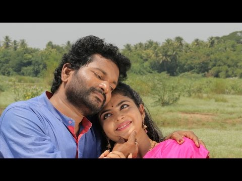 NALLICHERI THIRUTHANI  IN Anna Kodi video song
