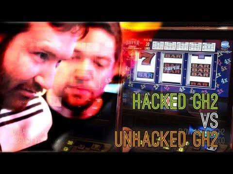 Hacked GH2 vs Unhacked GH2 : Indy News